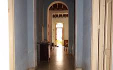Cuba-Quaint detached villa