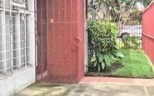 哥斯達黎加-Country house
