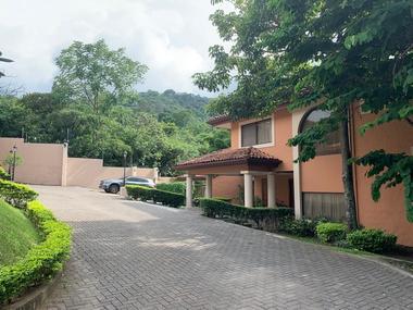 哥斯达黎加-经济适用房