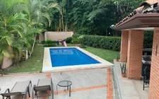 哥斯達黎加-Affordable Housing