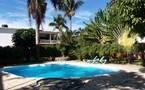 多明尼加共和國-Exquisite apartment