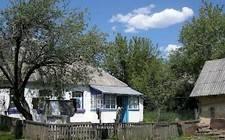 ウクライナ-Comfortable garden house