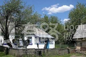 Ukraine-Comfortable garden house