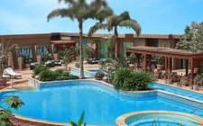 オマーン-Luxury pool three bedrooms