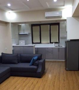 乌兹别克斯坦-性价比超高的公寓