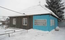 カザフスタン-Snow Country Cozy Cottage