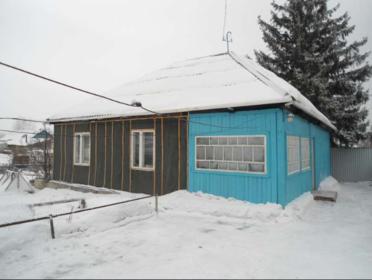 哈萨克斯坦-市中心两居室