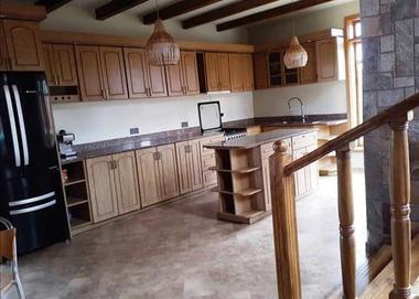 乌干达-优质独栋别墅