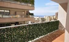 Monaco-Near casino upscale community