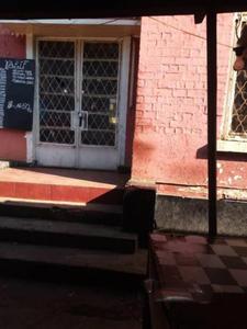 刚果-市中心别墅