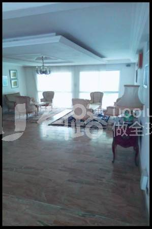 象牙海岸-Villa - Duplex