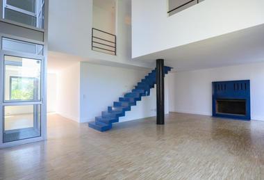安道尔-圣科洛马学区公寓