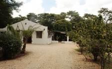 贊比亞-Eureka Park Apartments