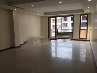 伊朗-德黑兰中心公寓
