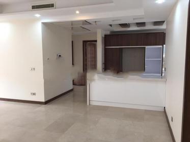 伊朗-都市现代精致公寓