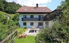 Slovenia-Sokha Vintage Residence