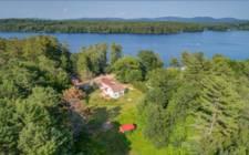 挪威-Linhu Comfortable Residence