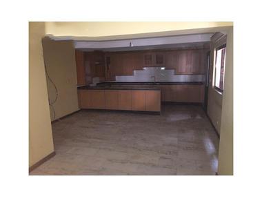 安哥拉-舒服公寓