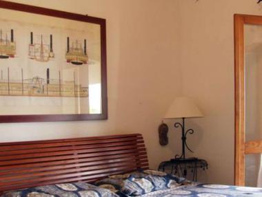 帕劳群岛-Villa for sale in via Capo D'Orso