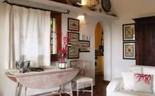 帕勞-Villa for sale in via Capo D'Orso