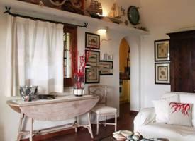 ·Villa for sale in via Capo D'Orso
