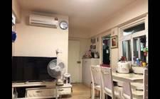 中國-Shinan Building, a warm three-bedroom apartment