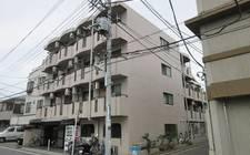 日本-Itabashi-ku, Tokyo, Japan | Super low-cost downtown area near Ikebukuro
