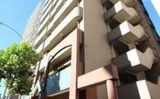 日本-Tokyo Shinjuku City Apartment | Small apartment listing near Waseda University School of Study