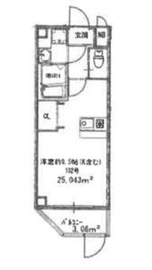 日本大阪-优筑·大阪王座