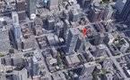 加拿大多伦多-Yonge/Bloor最后一块宝地-55 Charles St East Condos,市中心顶级地理位置