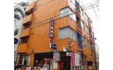 日本-Tokyo Toshima apartment | Yamagata Line Sagaya store street is both lively and convenient