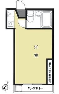 日本-东京 世田谷区 公寓 | 时髦而又上档次的东京富人区