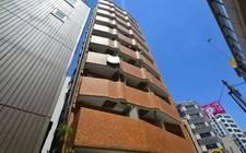 日本-Tokyo Setagaya Apartment | Stylish and upscale Tokyo rich area
