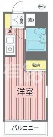 日本-Tokyo Sumida Apartment | Low prices near the Skytree