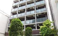 日本-Tokyo Toshima apartment | Ikebukuro 2 apartment investment house multiple lines rare listings