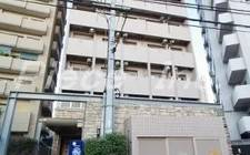 日本-Osaka City North District Apartment | Near the Umeda Business District with a loft, multiple lines have tenants
