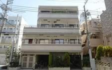 日本-Tokyo Suginami-ku Apartments | The old-fashioned living area in the 23 district is environmentally friendly and humanistic