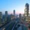 旅居朝鲜见闻:免费分配住房还能投资朝鲜房产吗?还有哪些价值洼地可抢占?