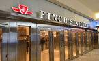 加拿大多伦多-学区房+地铁=2019必买盘:北约克Azura Condo-紧邻 Finch地铁站,著名McKee小学及Earl Haig高中