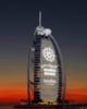 阿联酋迪拜-迪拜CBD商务区MAG 318