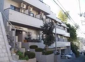 Yokohama·Kanagawa Prefecture, Yokohama City Apartment | Ultra-low-cost investment small-sized first-line traffic runs through several city stations for 6 minutes