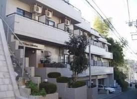 横滨·神奈川县·横滨市 公寓|超低价投资小户型 一线交通贯穿多个城市 车站徒步6分钟