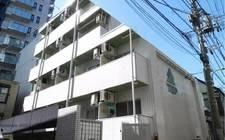 日本-Tokyo Shinjuku City Apartment | Oedo Line Station is just 4 minutes away from Shinjuku Roppongi!