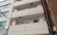 日本-Tokyo Chiyoda Apartment | Yamanote Line Akihabara Walking 5 minutes! The area where the palace is located, the room type structure is good, dry and wet separation