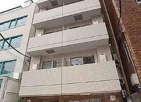 ·东京 千代田区 公寓| 山手线秋叶原徒步5分钟!皇宫所在区,房型结构好,干湿分离