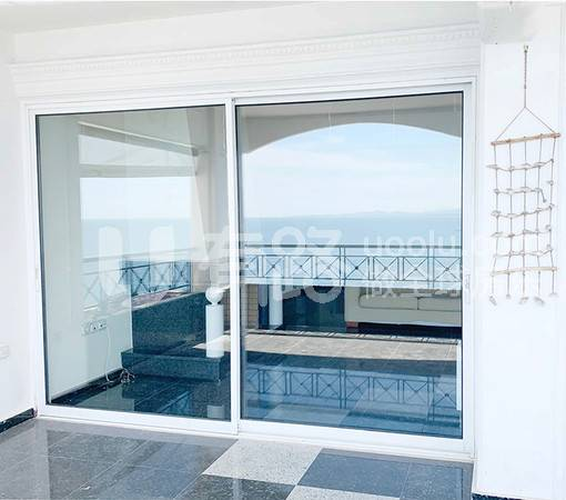 希臘-Ingrid Apartments