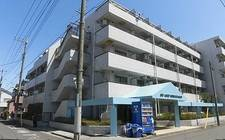 Japan-Kawaguchi City Apartment in Saitama Prefecture | Ultra-low-cost housing, high rate of return, newly renovated small apartment