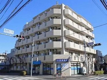 日本大阪-壹栋·大阪