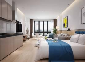 伊斯坦布爾·New Times serviced apartment