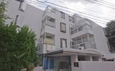 日本-Tokyo Minato-ku apartment | Omotesando near the stylish small room type, a number of rich lines to the station as fast as 7 minutes!